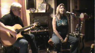 Watch Terri Hendrix Hole In My Pocket video