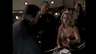 [Law and Order- Ice-T Unit] Video