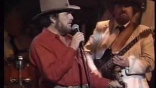 Watch Merle Haggard Corrine Corrina video