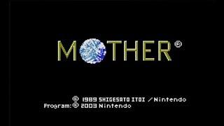 【実況】MOTHER part1
