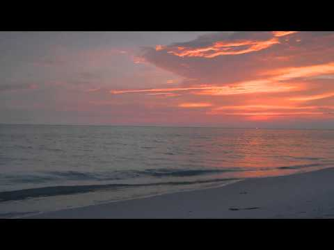 Rafael Cortes - Don Cortes Maya (HD Video)