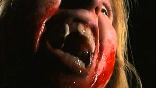 Night Fangs (2005) - Official Trailer