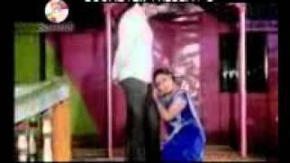 SHAKIB KHAN & OPU BISSWAS SUPER HIT SONG - JODI BOW SAJOGO