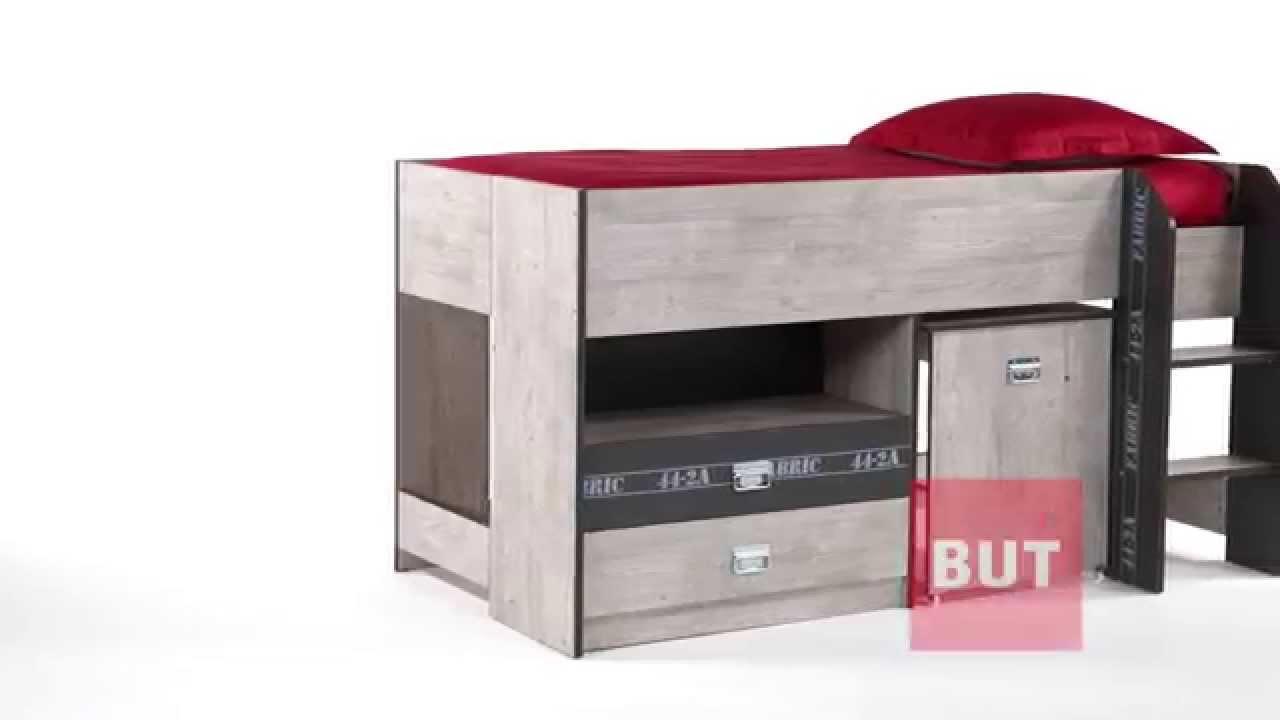 lit superpos fabric. Black Bedroom Furniture Sets. Home Design Ideas