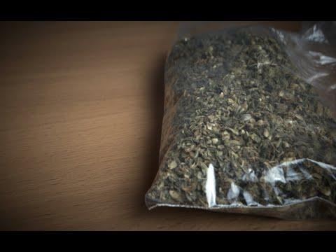 Colorado Recreational Marijuana Tax Holiday