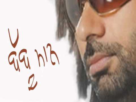 Babbu Maan New Song Munda Tere Te Marda.wmv video