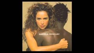 Watch Daniela Mercury Minas Com Bahia video