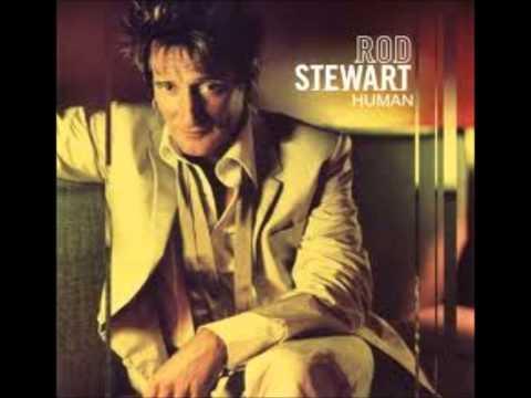 Rod Stewart - If I Had You