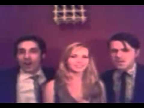 Caipirinha-(bossa Nova Do Brasil)-swing Out Sister video