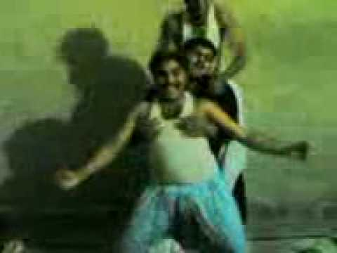 sxey dance by punjabi munday faisalabad 2.3gp