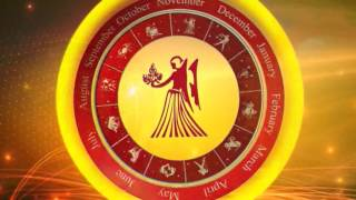 Rasi Palan Today 10-05-2016 | Horoscope