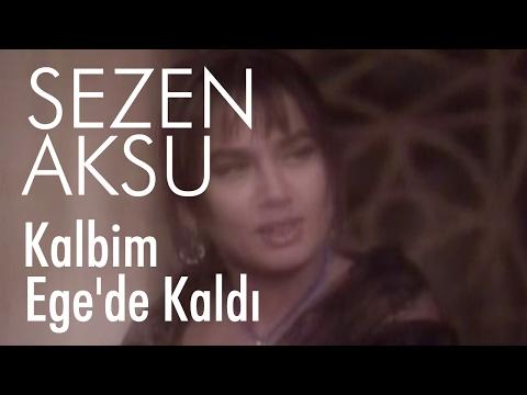 Sezen Aksu - Kalp Kalbe Karsi