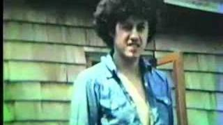 Watch Arlo Guthrie Oh In The Morning video
