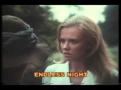 Endless Night by Agatha Christie · OverDrive (Rakuten