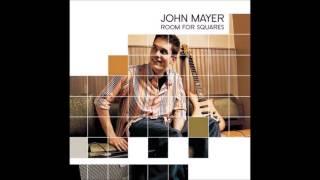 Download Lagu John Mayer - Full Discography Gratis STAFABAND