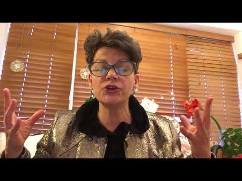 Издевательства над слабыми. Тени и проекции. Бессознательное. www.yes-treatments.com