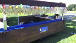 Watch Kenny Chesney Island Boy video