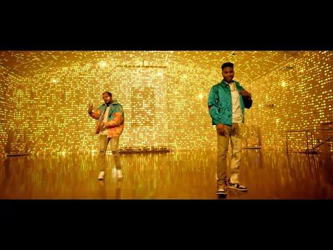 "Download  Trey Songz - ""Chi Chi feat. Chris Brown""   Trailer Gratis, download lagu terbaru"