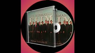 Conjunto Hnos Elim Alabanzas Inolvidables Vol 2 Album Completo //El Salvador\