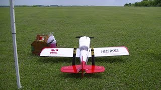 RC Airplanes Never CRASH LOL Inverted Touch & Go Lots More FUN