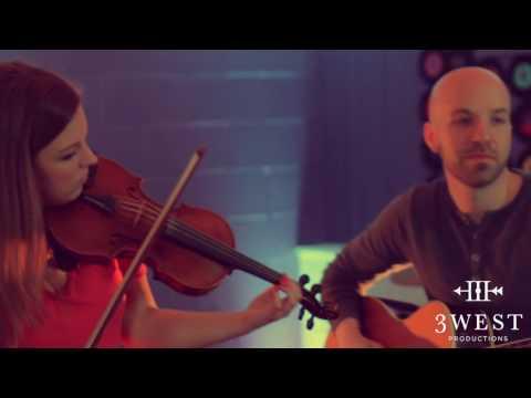 Violin & Guitar Duo -