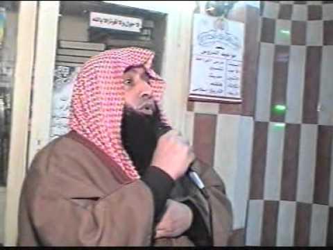 تشييع جثمان الشيخ صالح عبدالجواد صالح 4