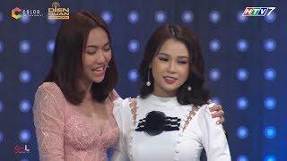 Hiện tượng mới của gameshow Việt: Sam đi tới đâu, dư luận sóng gió thổi tới đó !!!