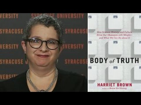 Is America's obesity epidemic a myth?