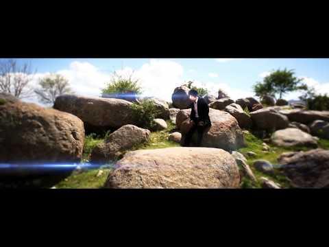 Bashir Asim - Wafa Kardam - Official Video