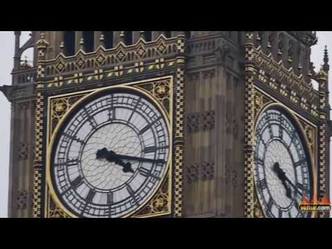 The Big Ben – things to see in ...