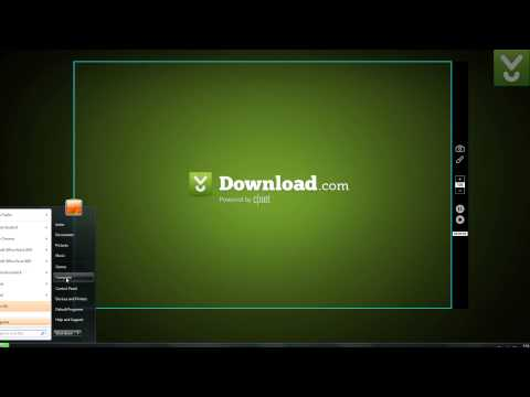 liteCam HD - Capture your desktop activity in HD - Download Video Previews