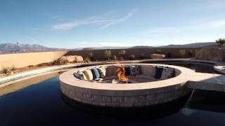 Stone Cliff 2016 Parade Home - Parade of Homes St. George