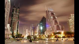 China News Today: Five Chinese cities to offer 144-hour visa-free stay