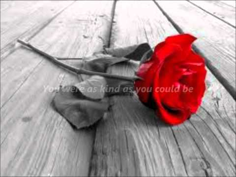 In Loving Memory by Alter Bridge (lyric video)