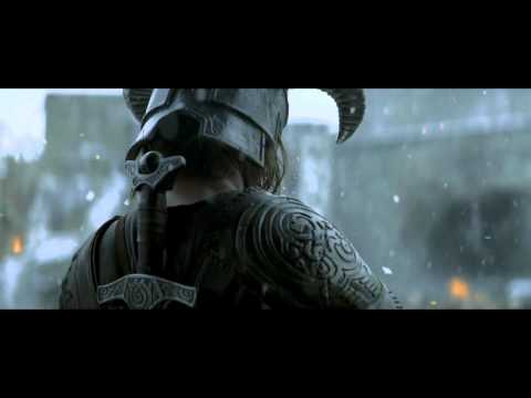 Dovahkiin Music Videos
