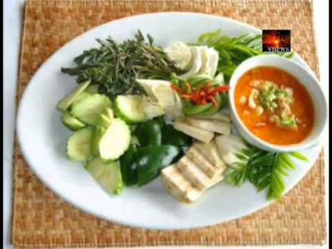 Cambodia Khmer Foods Cambodian Music Song News
