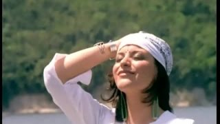 Zara - Kalenin Bedenleri (Official Video)