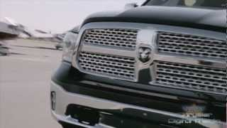 Chrysler News - Week of April 5, 2013