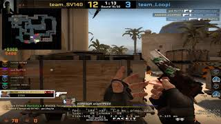 Counter strike  Global Offensive 2018 09 19   18 58 27 03 DVR Trim