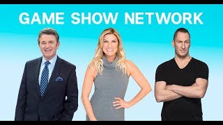 Summer Sneak Preview | Game Show Network