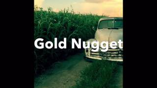 Gold Nugget - Accuair, Bagged Patina Truck Chevy 3100