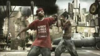 Soulja Boy vs. Lil Wayne