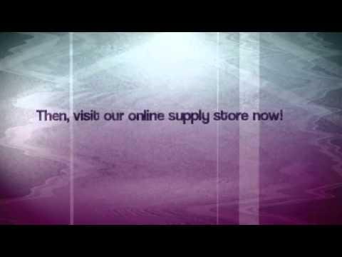 party decoration stores online