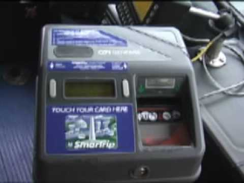 how to add value to smartrip card online