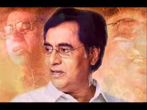 Pyaar ka pehla khat likhne mein:dedicated to Jagjit Singh Ji
