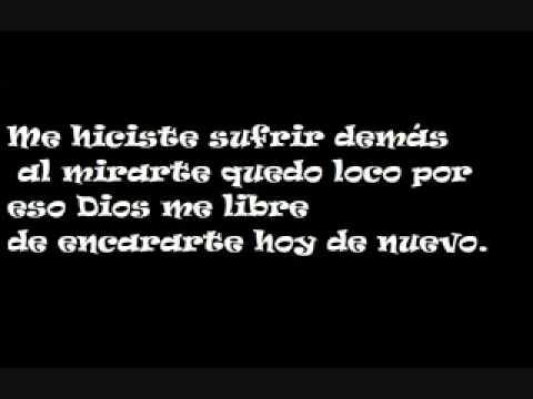 ▶ encararte SONIDO BASICO YouTube 240p
