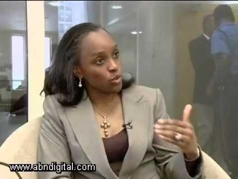 2015 Prophecies About Nigeria
