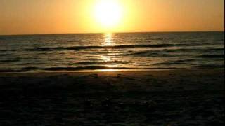 Top Ten Things To Do on Anna Maria Island