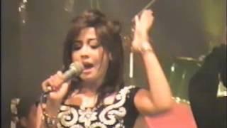 download lagu Lusiana Safara - Mendem Kangen Official Sera gratis