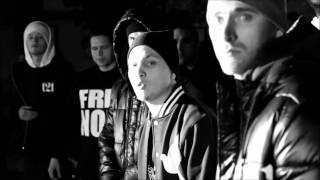 SödraSidan feat Danjah - Södra sidan Musikvideo ( Dalenbarn Produktion )